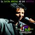 Bonny Cepeda - La Rebelion (Homenaje A Joe Arroyo) NUEVO 2012 by JPM