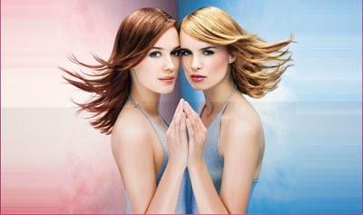7 Cara Memancarkan Inner Beauty Agar Makin Cantik