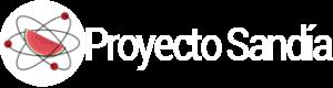 ProyectoSandía
