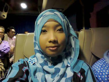 Mee...at Jitra Kedah.
