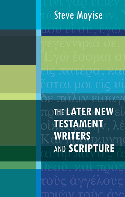 contextualization in the new testament book review