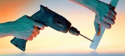 jangan-sembarang-menggunakan-bor-listrik