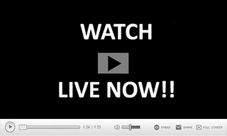 watch barcelona live now