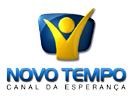 Novo Tempo TV