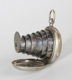 Jual MIni Dv Spy Camera 5Mp Murah 1886 1890  Victorian Spy Camera