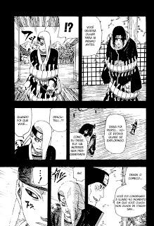 naruto359 11 Naruto 359   Mangá (Leitura Online)