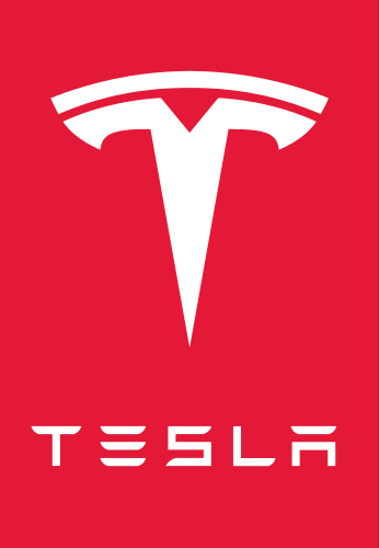 Trejdify Top Stories Tesla Motors Stock Analysis
