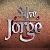 Assistir Salve Jorge 08/03/2013 – Sexta Feira [Capitulo 119]