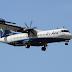 O sonho acabou! Último voo da Azul para Parnaíba já tem data marcada. Confira