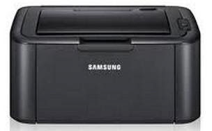 Samsung ML-1666 Printer Download Free Driver