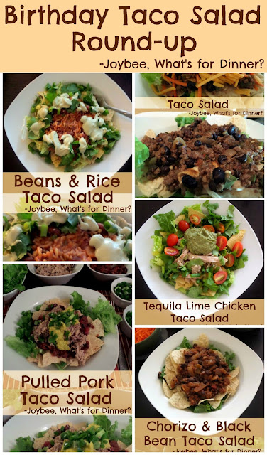 Crunchy tortilla chips, spicy meat or non-meat filling, cool lettuce ...
