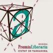 'Premis Literaris Ciutat de Tarragona 2013-2014'