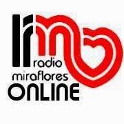 Radio Miraflores On line