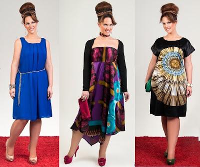 imagenes de ropa moderna de mujer - MIL ANUNCIOS Lotes ropa Moda mujer lotes ropa