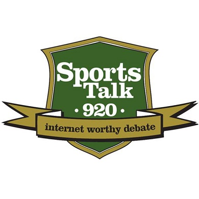 Sports Talk 920
