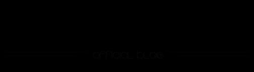 ImaRosyi | Official Blog