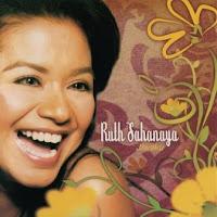 Ruth Sahanaya - Jiwaku (Album 2006)
