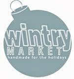 Wintry Market