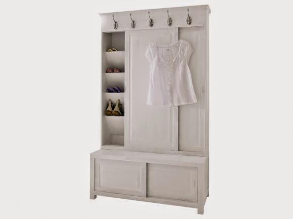Carmöbel möbel und design