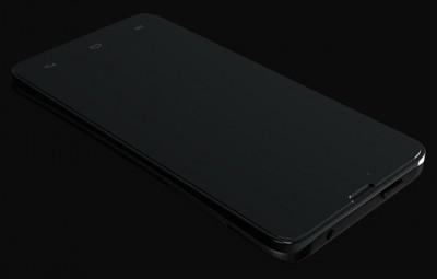 Ponsel Android Pertama dengan Fitur Keamanan Paling Mumpuni