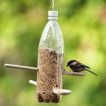 http://www.onegoodthingbyjillee.com/2013/01/make-a-simple-diy-bird-feeder.html