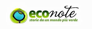 Econote.it