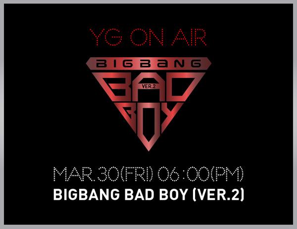 Big Bang News - Page 3 20120329_ygonair_badboy