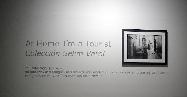 Selim Varol 1