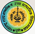 MSBSHSE Examination Results 2018