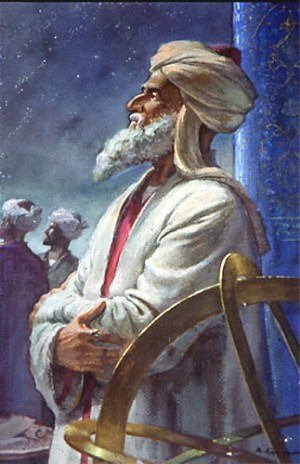 Makruf ,Makruf al-Karkhi
