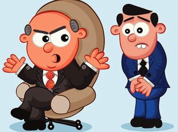 Khéo léo xử lý phàn nàn của khách hàng