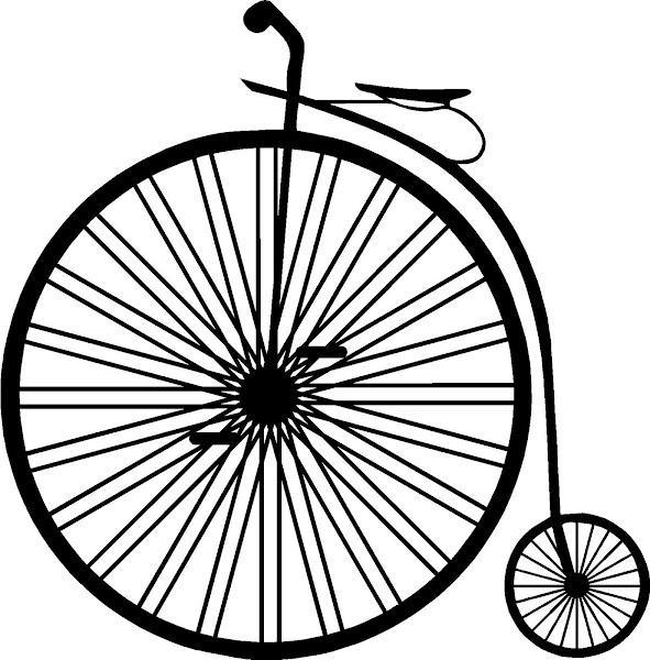 Ciclo Transporte