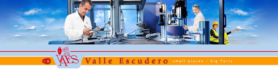 Vaes Escudero