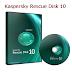 "<div align=""center"">ဗိုင္းရပ္စ္သတ္တဲ့ ေဆာ့ဝဲလ္ေတြထဲမွာ က်ေနာ္အၾကိဳက္ဆံုး Kaspersky Rescue Disk 10 </div>"