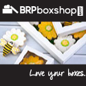 http://www.brpboxshop.com/standard-cookie-boxes.html?utm_source=cookiecrazie&utm_medium=adbutton&utm_campaign=cookieblogs
