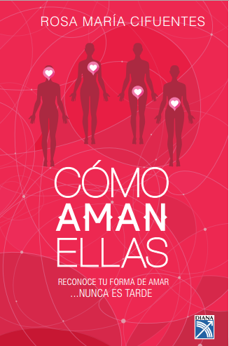 CÓMO AMAN ELLAS (Cllick aquí)