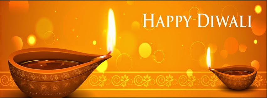 Happy diwali 2014 greeting and wishes hd wallpapers free download happy diwali wishes facebook cover hd photos m4hsunfo