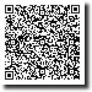 携帯用ホームページ