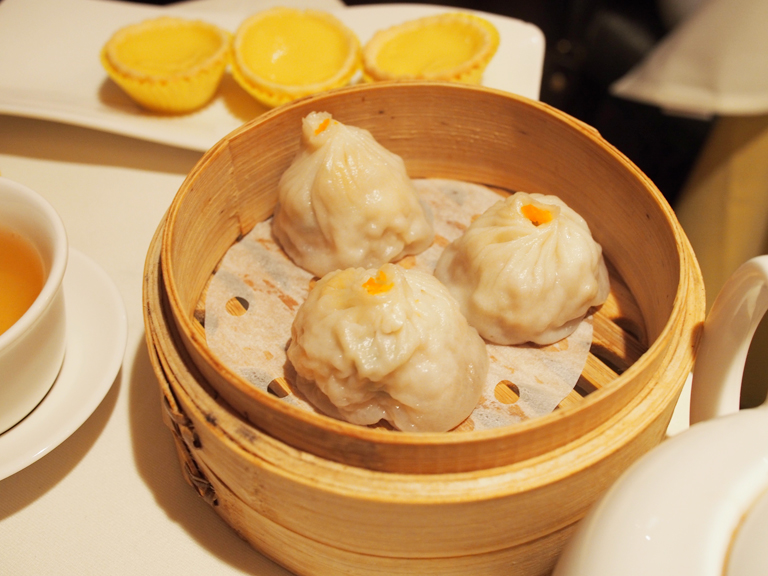 dim sum royal china