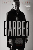 The Barber (2014) ()