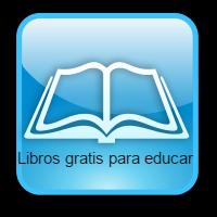 Los invito al Blog Lea gratis