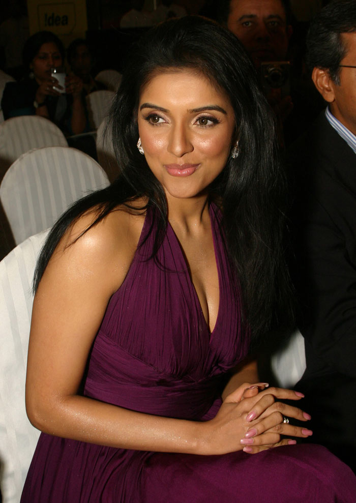 Asin hot images