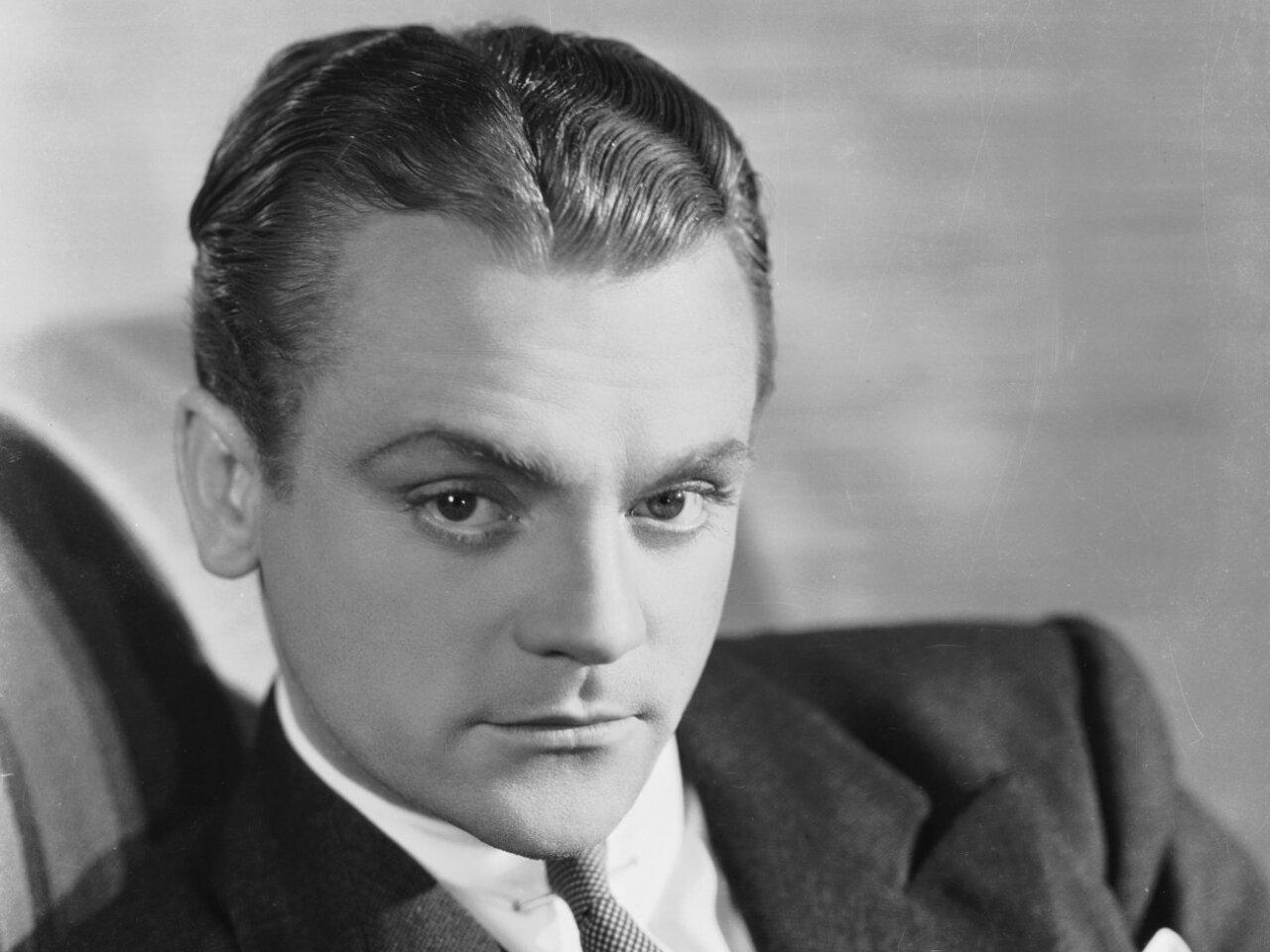 James Cagney Jr. Net Worth