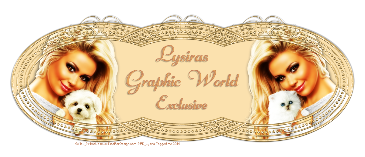 LysirasGraphicWorld-Exclusive