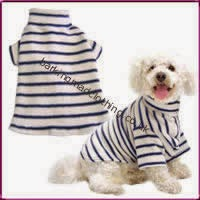 Dogs, Coats, Dog coats, Clothing, Winter