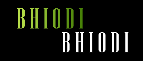 BHIODI