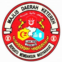 Jawatan Kosong di Majlis Daerah Ketereh