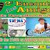 AGENDA CULTURAL DIAS 17 E 18 DE NOVEMBRO