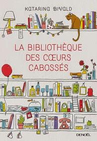 http://lesreinesdelanuit.blogspot.be/2015/02/la-bibliotheque-des-coeurs-cabosses-de.html