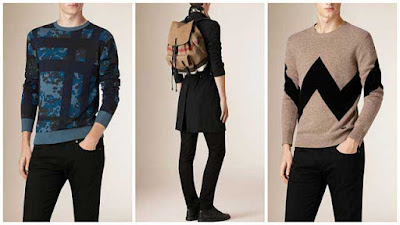 Burberry%2Bmen%2527s%2Bcollection.jpg